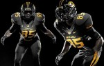 mizzou-tigers-home-football-450x288