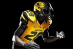 New-Missouri-Football-Uniform-Alternate