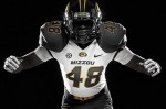 nike-missouri-tigers-football-uniforms-2012-01-850x566