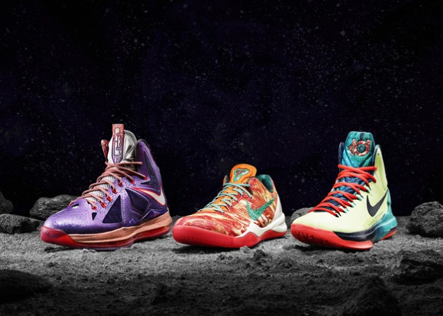 Kevin-Durant-Kobe-Bryant-Lebron-James-All-Star-Sneakers