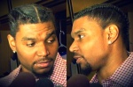 andrew-bynum-braids-elite-daily