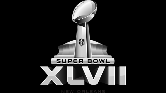 superbowl-2013logo