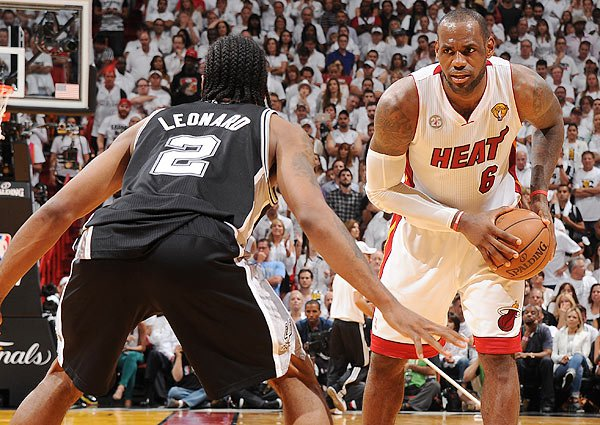 lebron-james-nba-finals-game-6-miami-heat