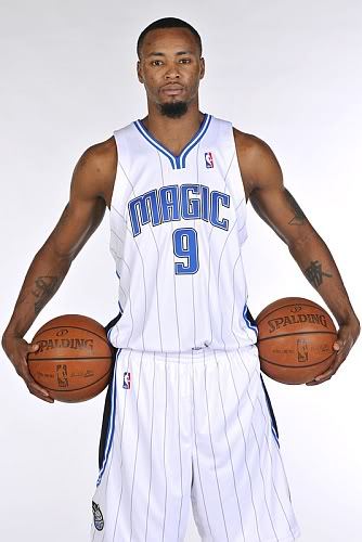 Rashard_Lewis_Orlando_Magic