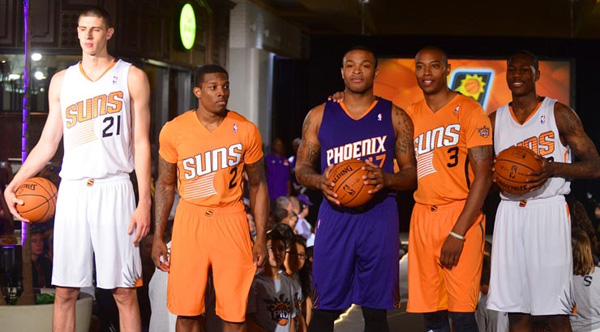 phoenix-suns-new-jerseys
