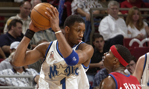 tracy-mcgrady-quentin-richardson