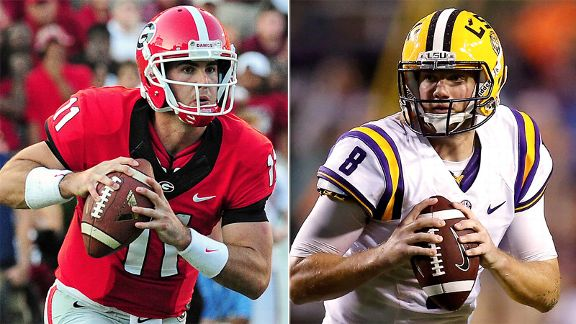 murray_mettenberger