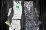 ducks_hoyascamo
