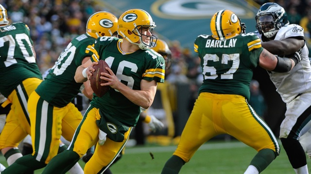 Scott-Tolzien-Packers